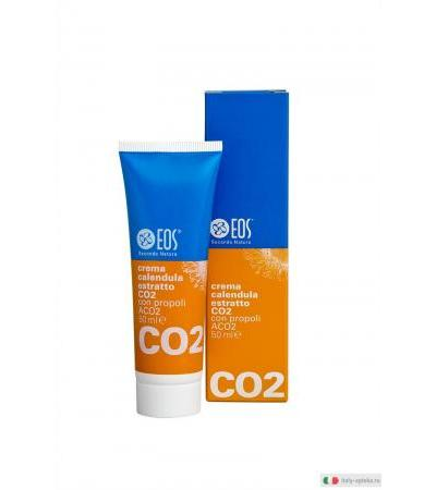 Eos Crema Calendula Co2 50ml