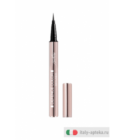 Bionike Defence Color Skyliner eye-liner per occhi sensibili