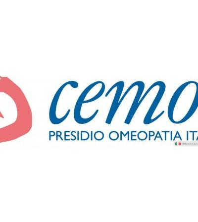 Cemon Staphysagria 6LM medicinale omeopatico globuli