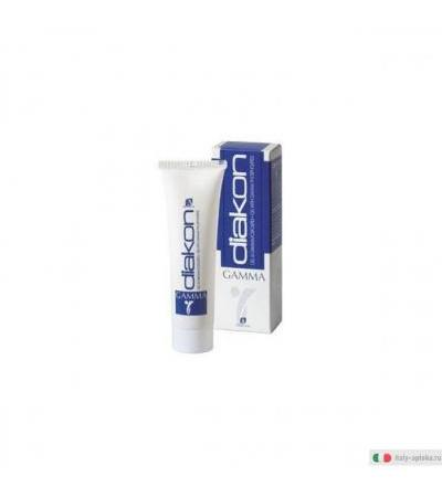 Diakon Gamma Gel trattamento anti-acne 30ml