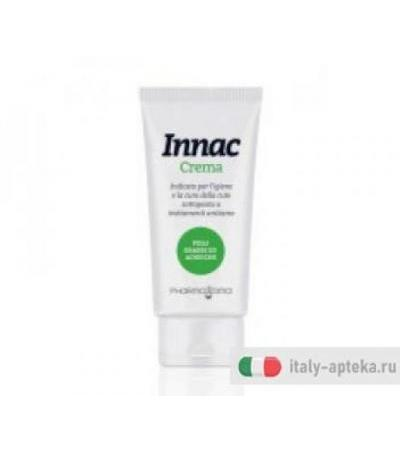 Innac crema acne 50ml