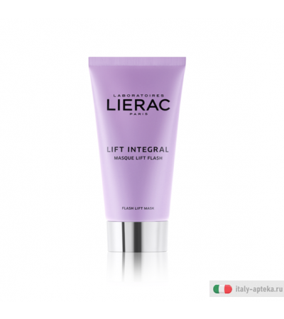 Lierac Lift Integral Maschera liftante flash-beautè effetto lifting 75ml