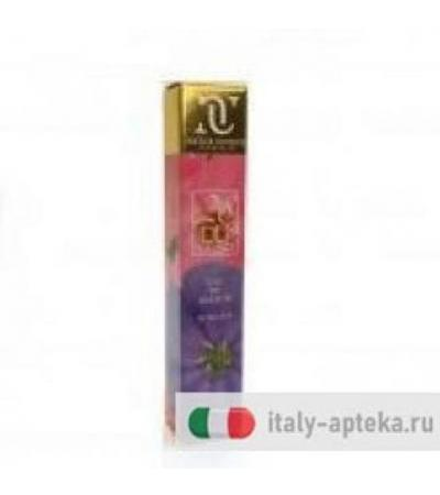 Natur Unique 28 Oli di Bellezza eau de parfum roll-on