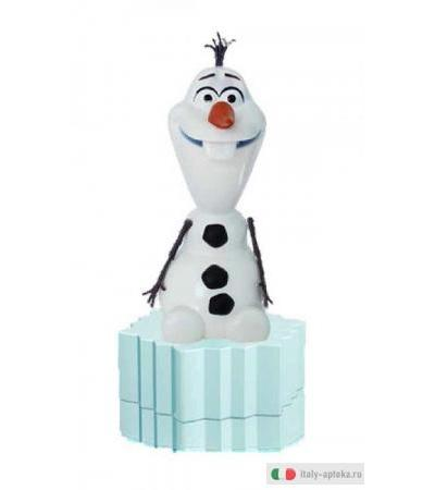 Olaf 3D Shower Gel 300ml