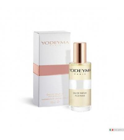 Yodeyma Profumo Mini Donna For You 15ml