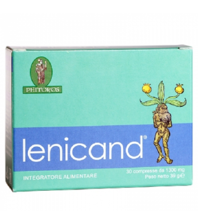 LENICAND