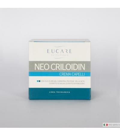 Neo Criloidin Hair Cream