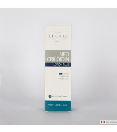 Neo Criloidin Lotion Plus